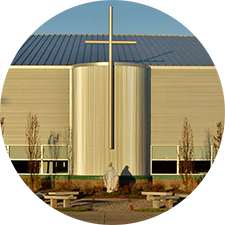 Fr. Gabriel Richard Catholic High School